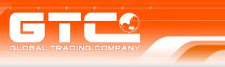 GTC - Глобальная Торговая Компания