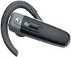 Sony-Ericsson HBH-PV705